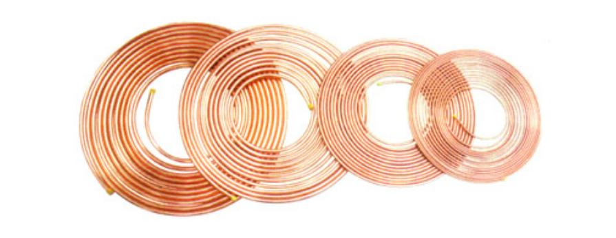 Copper_banner_A