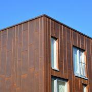 Architecture Oxide 1