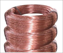Phosphorus Copper Wire
