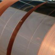Phosphorus Bronze Coil