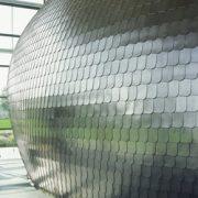 Architecture Zinn 1