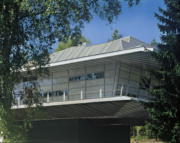 Architecture Zinn 3